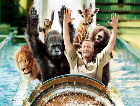 Zoo Keeper by Zookeeper Quotes Quotesgram