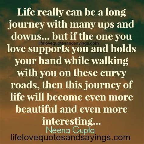 wedding quotes lifes journey journey quotes quotesgram