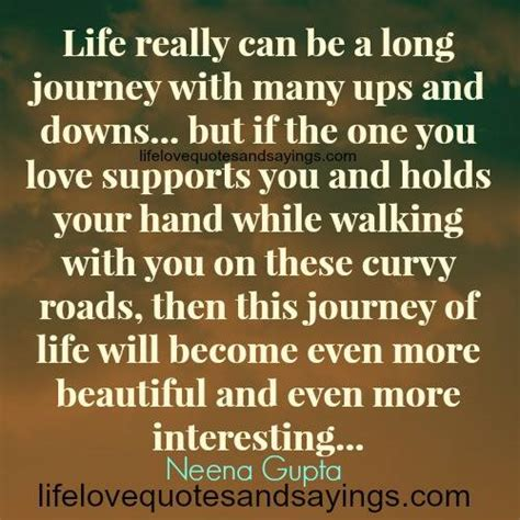 Wedding Quotes S Journey by Journey Quotes Quotesgram