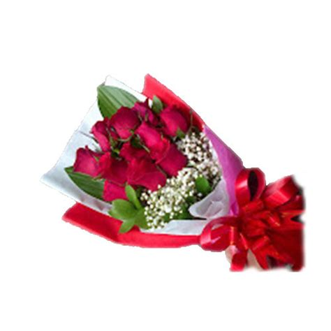 Bouquet Bunga Flanel Isi 10 Bunga bouquet murah harga 300 ribuan tbm