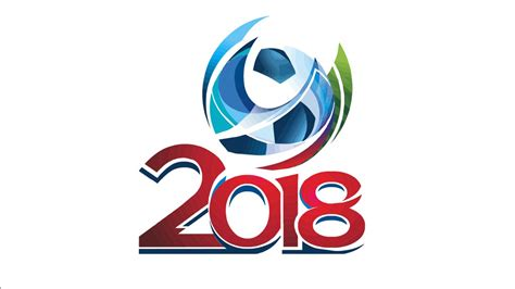 Kaos Anime 3d Umakuka Fullprint 10 2018 fifa world cup wallpapers hd wallpapers id 15155