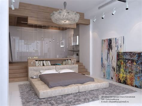 bedroom with dressing room design a cluster of creative home design