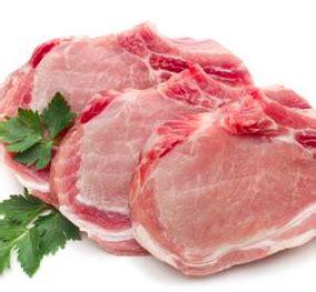 alimentazione maiale si pu 242 mangiare il maiale durante la dieta guida all