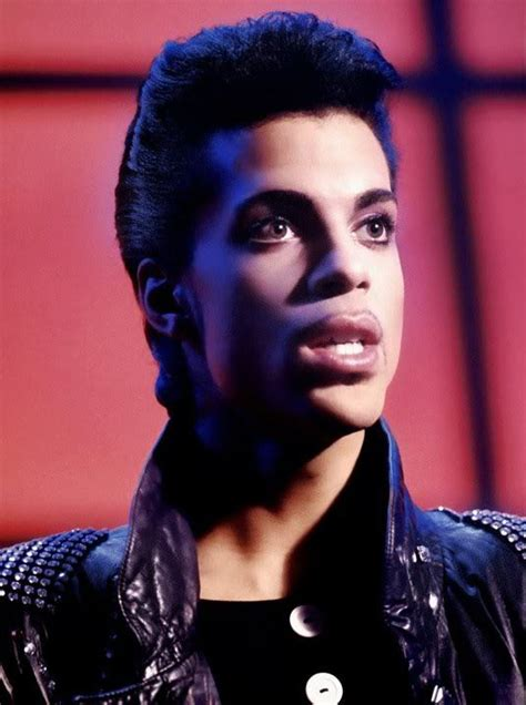 prince kiss joey coco discography at discogs