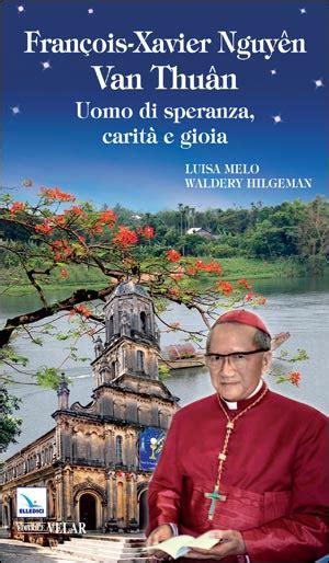 libreria don bosco roma fran 231 ois xavier nguy 234 n thu 226 n libreria elledici