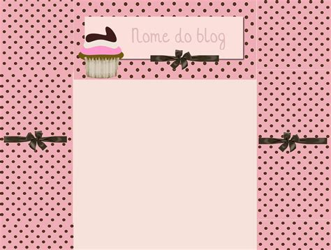 layout para blog layout para blog free cupcake layouts tudo gr 225 tis