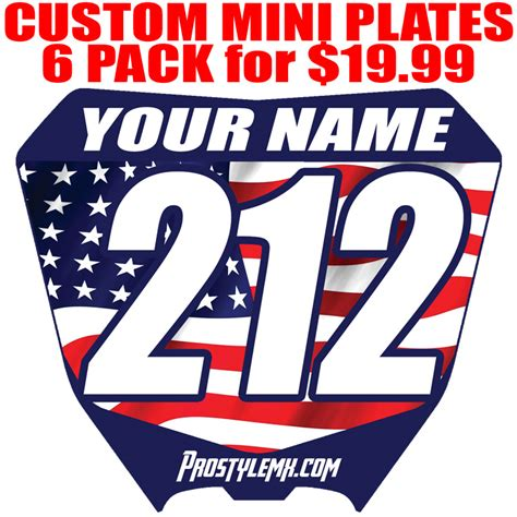 Gear Set Jupiter Mx New Non Kopling 55s Wf01a 00 Ori Ygp usa custom mini plates 6 pack pro style mx