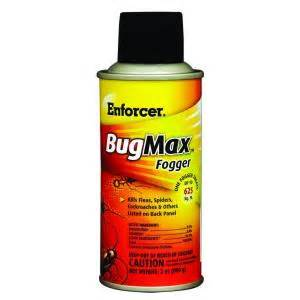 home depot insect enforcer 2 oz insect fogger of 12 ebmfog2 the