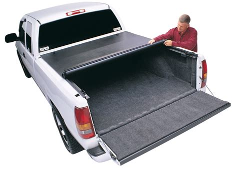 extang bed covers extang rt tonneau covers extang rt bed covers