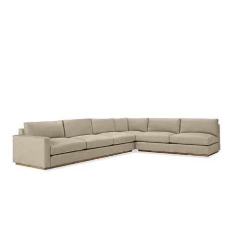 Desert Modern Sectional Sofas Loveseats Furniture