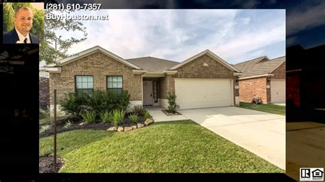 Luxury Homes For Sale In Katy Tx Luxury Homes For Sale Katy Tx Priced 500k 750k