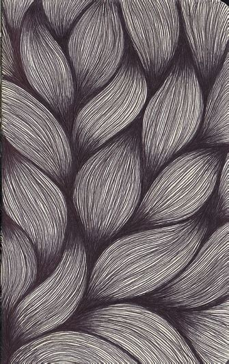 pattern hair meaning 291 best images about art lesson ideas drawing on