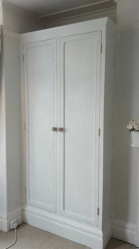Built In Wardrobes Guildford by Acornishjoinery 100 Feedback Carpenter Joiner In Guildford