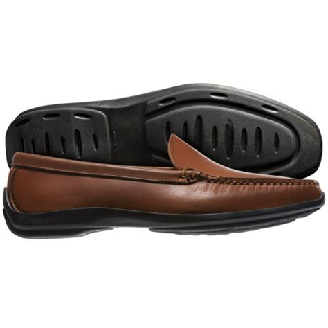 footjoy mens country club casual loafer shoes closeout