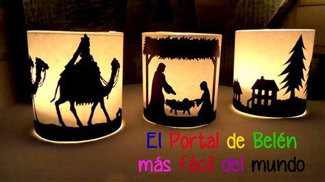 portal de decoracion ideas faciles y baratas para decorar en navidad portal de