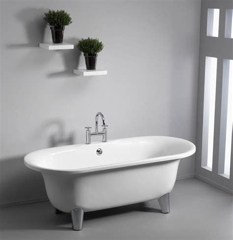 Free Bathtub by Bathroom Bath Shower Freestanding Bathtubs Lowes