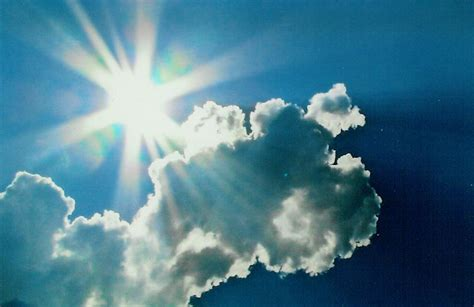 of god cloud the blue skies smiling on the berkshires dc ct md the