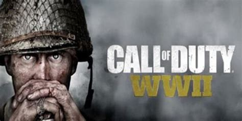 call of duty world at war apk call of duty wwii apk free android version of cod wwii