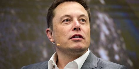 elon musk facebook tesla ceo elon musk basic income will be necessary