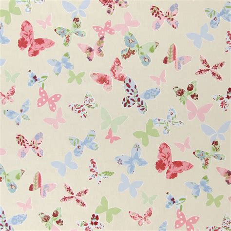 butterfly material for curtains butterfly fabric vintage 5860 284 prestigious