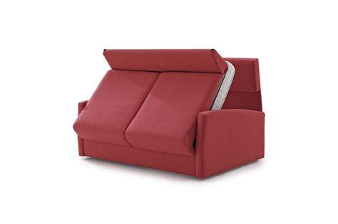 sofa cama modelo italiano sofa cama con sistema italiano modelo de mopal