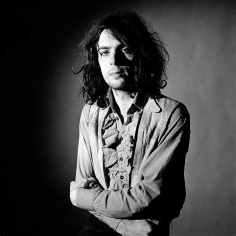 Opel Syd Barrett by Picture Of Syd Barrett
