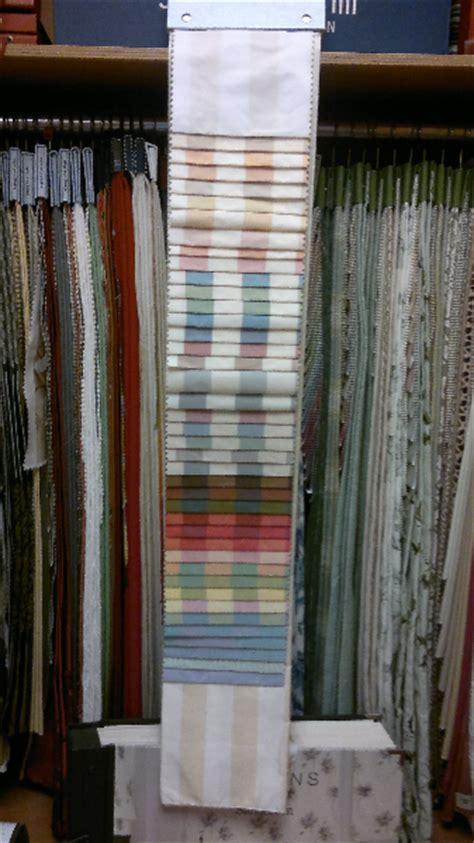 Wandgestaltung Mit Streifen 2672 raffrollos in verschieden ausf 252 hrungen archives nasha