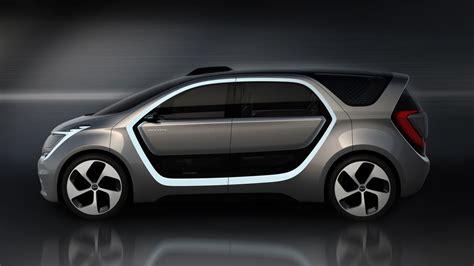 chrysler electric wallpaper chrysler portal electric cars ces 2017 cars
