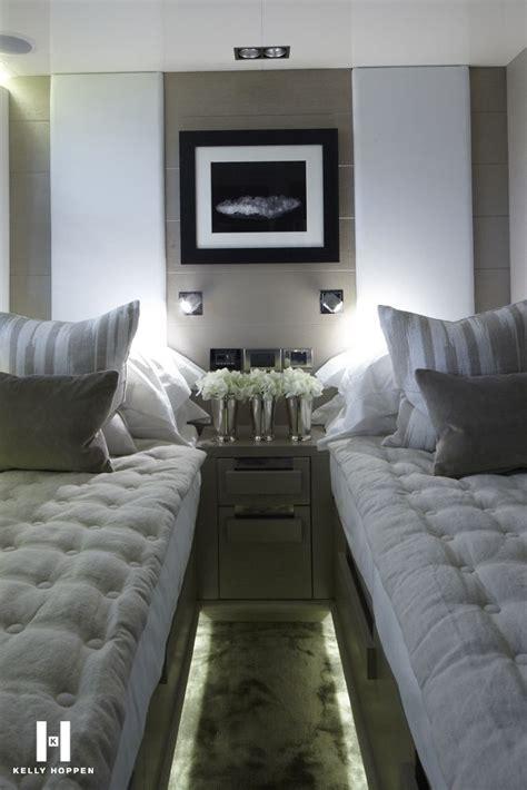 Kelly Hoppen Bedroom Ideas by Kelly Hoppen Guest Bedrooms Pinterest