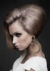 hairdos 60 with hair 60s best medium haircut catalog hairbetty com