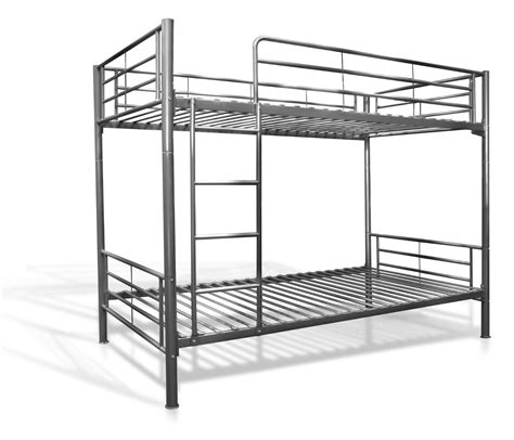 Metal Frame Loft Beds Ikea Bunk Bed Metal 28 Images Ikea Loft Bed In Scenic Bedroom Ikea Stora Loft Bed Hack