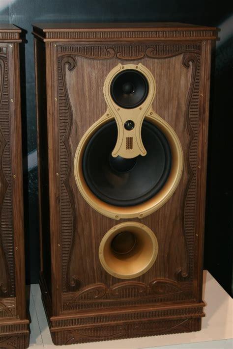 HiVi Swans F10   Audioholics