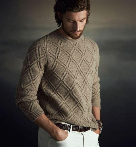 Outer Massimo Dutty 679 best wouter peelen images on