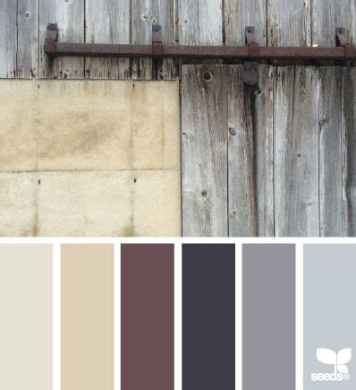 rustic colors 20 best images about a salon floor plan colors on