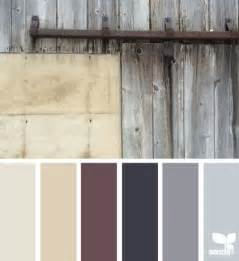 rustic color scheme best 25 rustic paint colors ideas on pinterest
