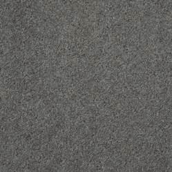 gray carpet seamless gray carpet texture images