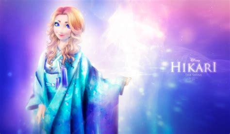 download film frozen 2 indowebster frozen full hd wallpaper and background image 2571x1499