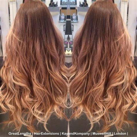 chatters hair extensions hairstyles haircuts photos our hair gallery