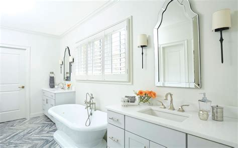 White Marble Bathroom Countertops by Remove A Bathroom Cabinet With Silicone Marble Bathroom