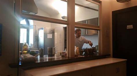 cascina rosa corsi cucina istituto dei tumori ensabry in cucina