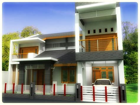 desain rumah minimalis kumpulan model rumah minimalis beserta newhairstylesformen2014