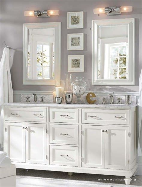 spray paint bathroom cabinets 17 best images about bathroom cabinets on pinterest how