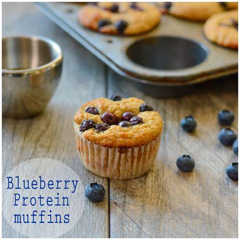 protein muffins recipe protein blueberry muffins recipe blueberries muffins