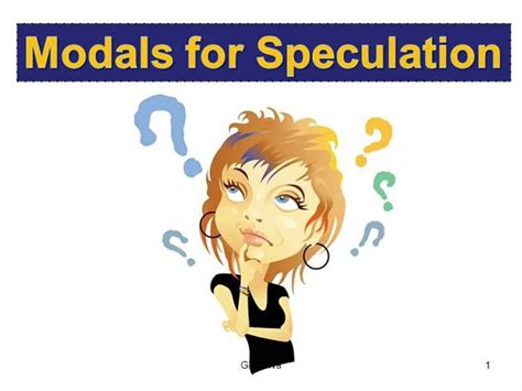 decorar in the past participle best 28 ppt modal verbs of speculation 100 worksheets