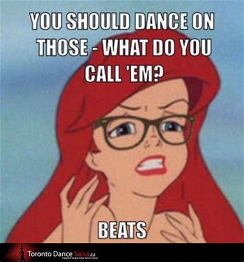 Salsa Dancing Meme - requests for bachata social nov 20 2013 toronto dance