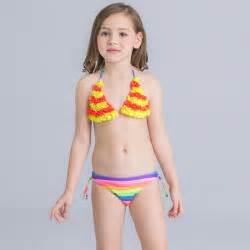 child model pics models pics 13 18 hussyfan adanihcom bikini set junior girls swimsuit cute little fish swimming