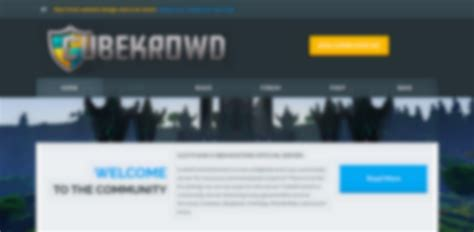 discord website cubekrowd cubekrowd launches official discord server