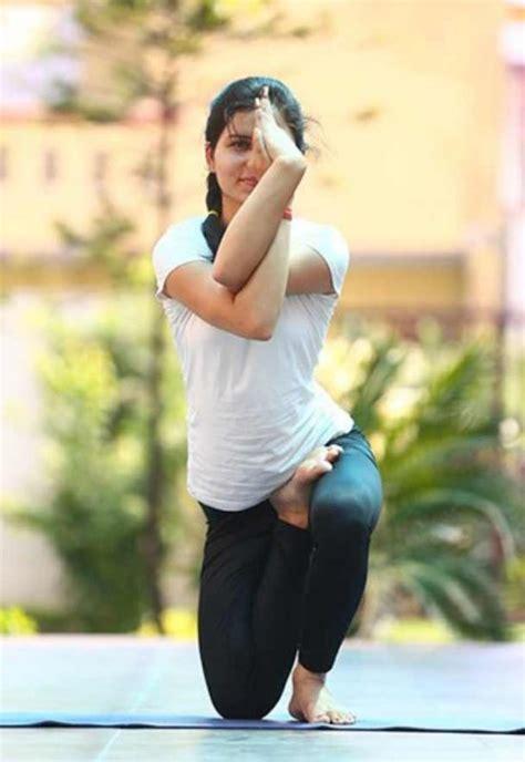 ekam yogashala yoga teacher training india local  local business directory