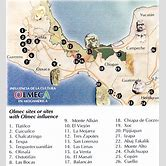 zapotec-civilization-writing