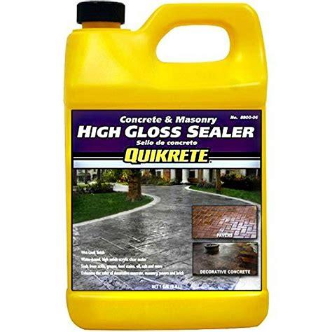 buy  quikrete  concrete  masonry high gloss